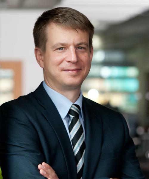 Christoph Teller