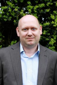 Simon Skene