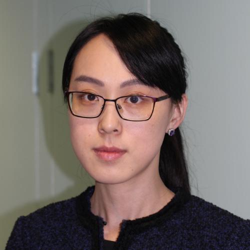 Tan Sui