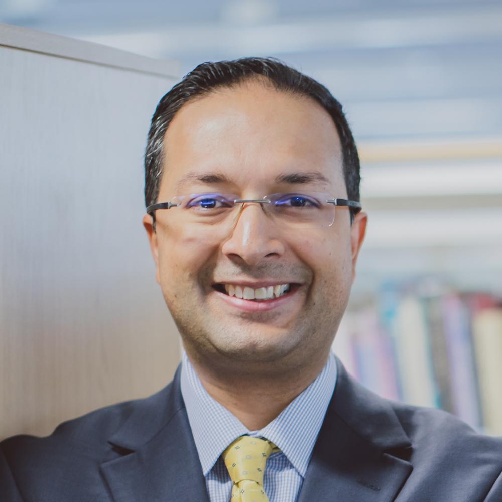 dr tazeeb rajwani discuss - 1000×1000