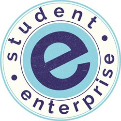Student enterprise logo