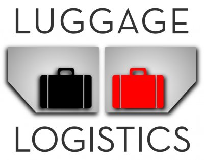 Luggage Logistics logo