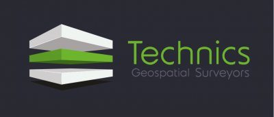 Technics Group logo
