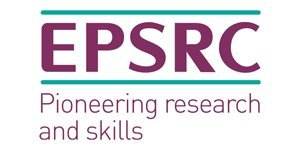 EPSRC_logo_with_text