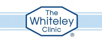 The Whiteley Clinic Logo