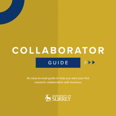 Collaborator Guide