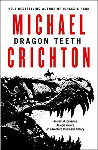 a summary of the book jurassic park by michael crichton Find all available study guides and summaries for jurassic park by michael crichton if there is a sparknotes, shmoop, or cliff notes guide, we will have it listed here.