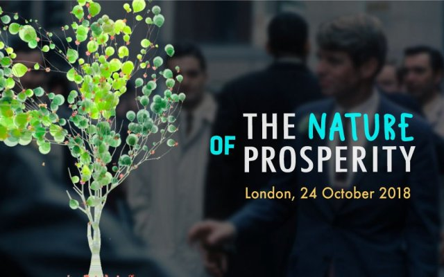 Nature of Prosperity