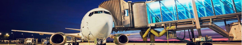 Air Transport Management MSc masters course | University of Surrey