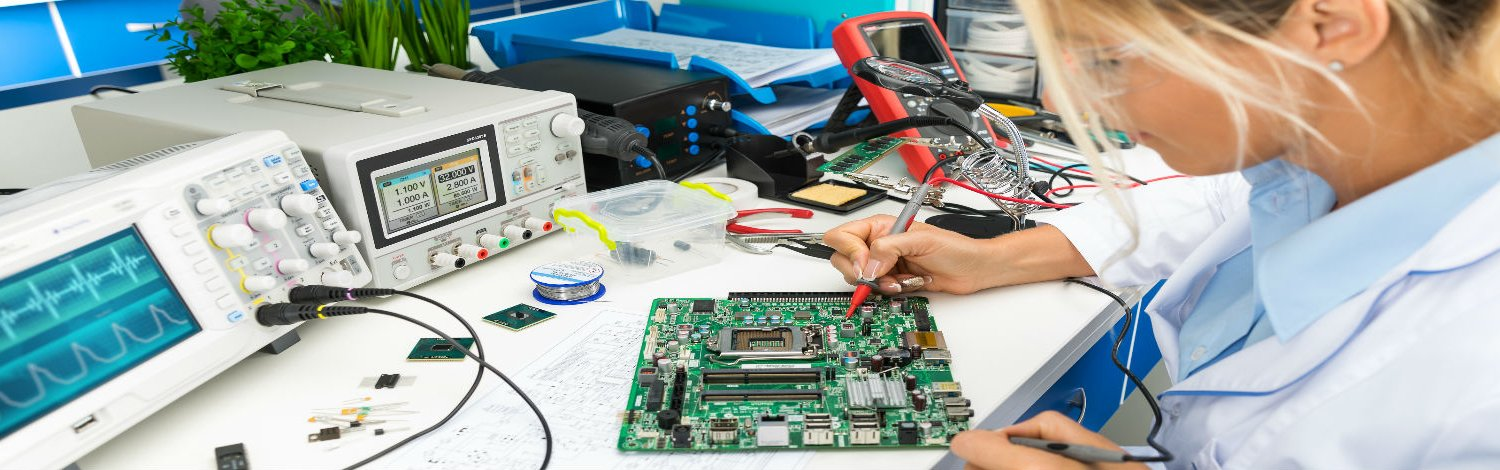 electrical and electronic engineering beng hons or meng
