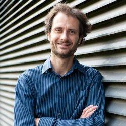 Daniel Whelligan