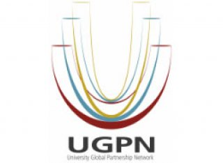 University Global Partnership Network (UGPN)