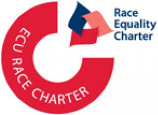 We have signed up to the Charter and are committed to submitting an application in 2018.
