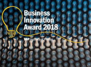 Business-Award-2018