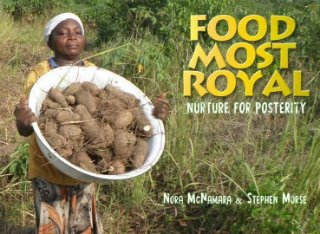 food-most-royal