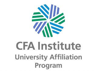 CFA Institute Affiliation