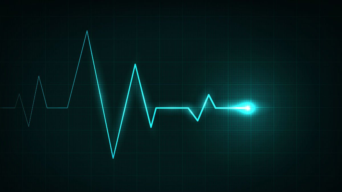 AI Neural Network Detects Heart Failure from Single Heartbeat