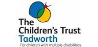 The Children's Trust logo