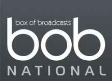 BoB National logo