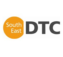 South East DTC logo