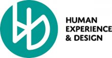 Human Experience and Design logo
