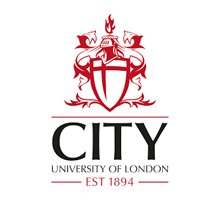 City University of London logo