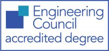 Engineering Council Logo