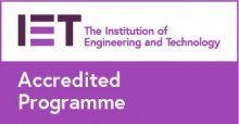 Satellite Communications Engineering MSc masters course