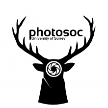 Photographic Soc