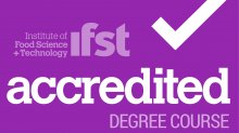 ifst-approved-degree-logo
