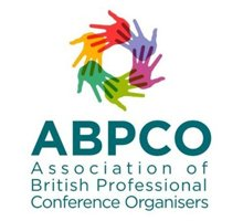 Association of British Professional Conference Organisers (ABPCO) logo