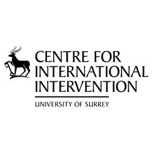 centre-international-intervention-logo