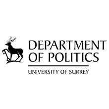 Department of Politics logo