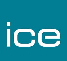 Institution of civil engineers ice logo