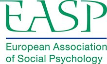 European Association of Social Psychology (EASP) logo