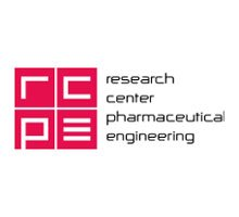 Research Center Pharmaceutical Engineering logo