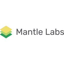 Mantle Labs