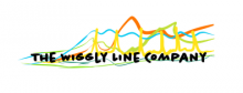 Wiggly Line Company