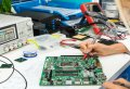Electronic Engineering (EuroMasters) MSc